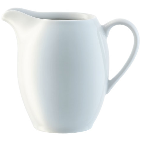 Buy LSA Dine Creamer, 150ml Online at johnlewis.com
