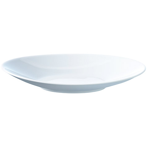 Buy LSA Dine Oval Serving Dish Online at johnlewis.com