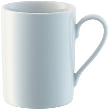 Buy LSA Dine Mug, Set of 4 Online at johnlewis.com