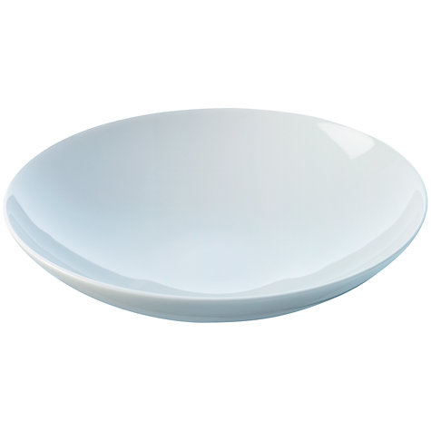 Buy LSA Dine Dessert Dish Online at johnlewis.com