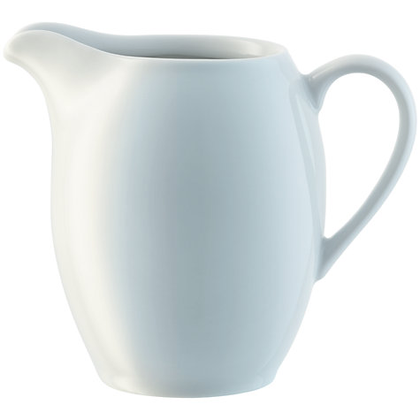 Buy LSA Dine Jug Online at johnlewis.com