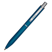 Buy Filofax Calipso Ballpoint Pen Online at johnlewis.com