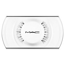 Buy MAC 31 Lash Online at johnlewis.com