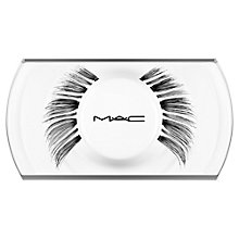 Buy MAC 44 Lash Online at johnlewis.com