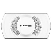 Buy MAC 21 Lash Online at johnlewis.com