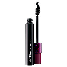 Buy MAC Mascara Haute & Naughty Lash Online at johnlewis.com