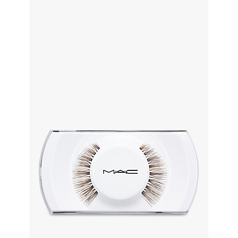 Buy MAC 4 Lash Online at johnlewis.com