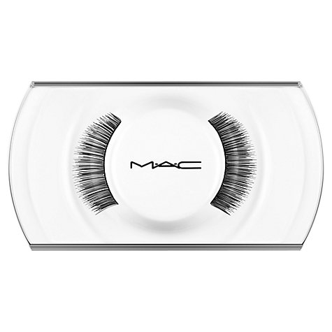 Buy MAC 1 Lash Online at johnlewis.com