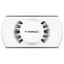 Buy MAC 43 Lash Online at johnlewis.com