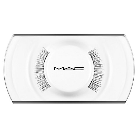Buy MAC 32 Lash Online at johnlewis.com
