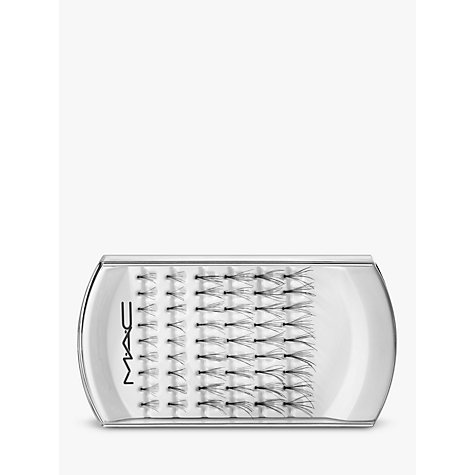 Buy MAC 30 Lash Online at johnlewis.com