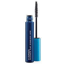 Buy MAC Mascara Extended Play, Gigaback Lash Online at johnlewis.com