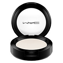 Buy MAC Cream Colour Base, Luna Online at johnlewis.com