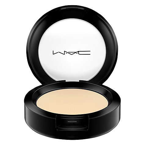 Buy MAC Cream Colour Base Online at johnlewis.com