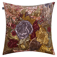 Buy Timorous Beasties for John Lewis Tree of Life Cushion Online at johnlewis.com