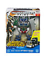 Transformers Prime Beast Hunters Weaponisers Figure, Assorted