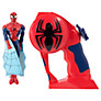 Buy Flying Heroes Spider-Man Flying Toy Online at johnlewis.com