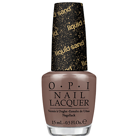 Buy OPI Nail Lacquer San Francisco Collection Online at johnlewis.com