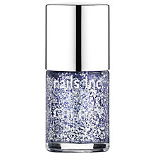 Buy Nails Inc. Galaxy Effect Nail Polish Online at johnlewis.com