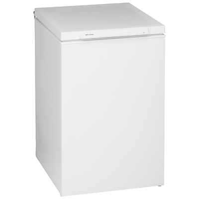 Buy Cheap Chest Freezer With Drawers Compare Freezers