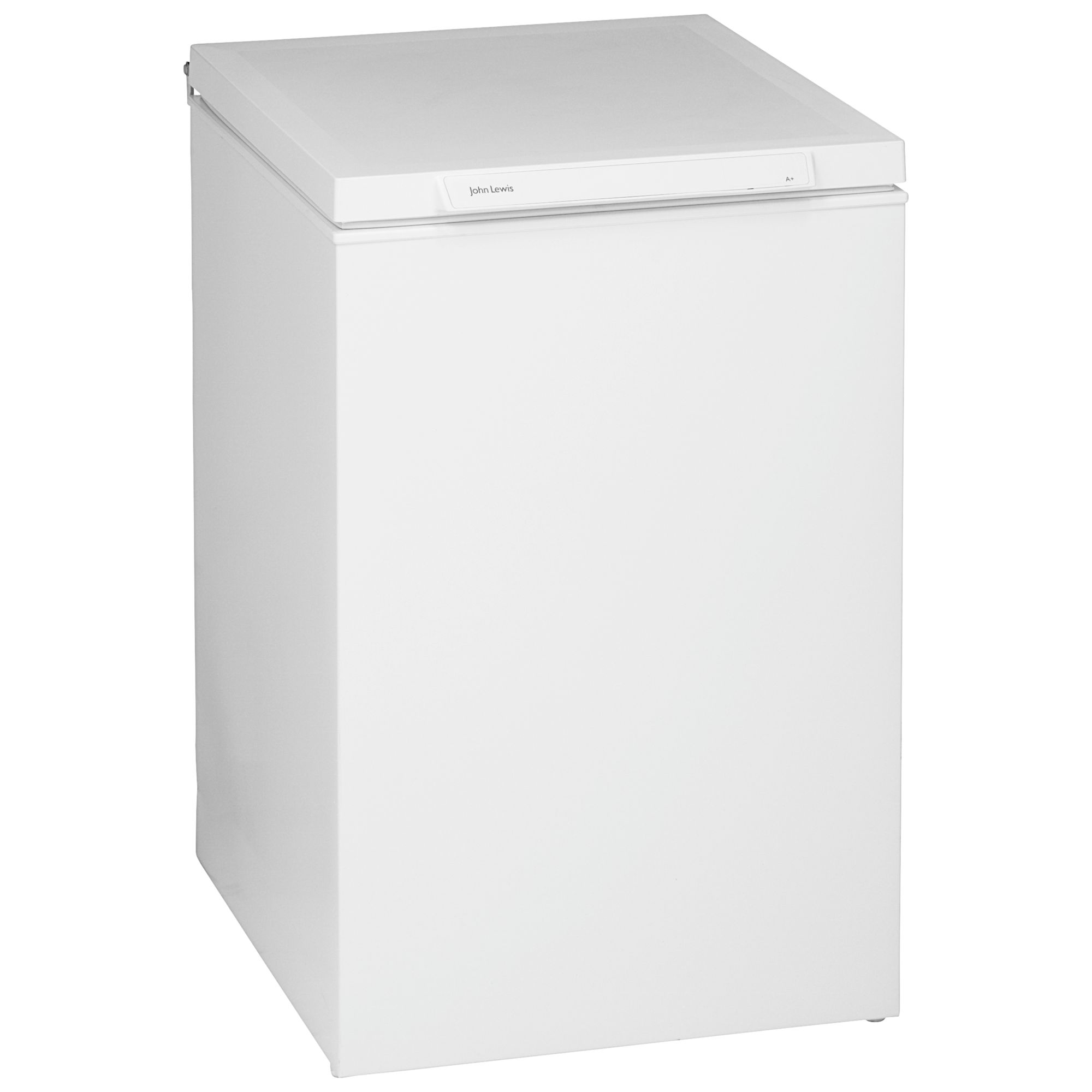 Cheap John Lewis Freezers At Findthebestprices Co Uk