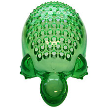 Buy Eddingtons Turtle Grater Online at johnlewis.com