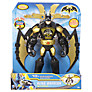 Buy Batman 10-Inch Hero Batman Online at johnlewis.com