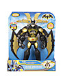Batman 10-Inch Hero Batman