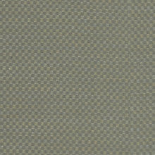 Buy John Lewis Checkmate Semi Plain Fabric, Grey, Price Band C Online at johnlewis.com