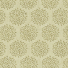 Buy John Lewis Dandy Woven Jacquard Fabric, Natural, Price Band C Online at johnlewis.com