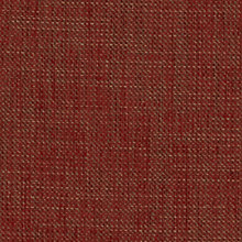 Buy John Lewis Zarao Apple Semi Plain Fabric, Coastal Red, Price Band B Online at johnlewis.com