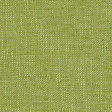 Buy John Lewis Zarao Apple Semi Plain Fabric, Apple, Price Band B Online at johnlewis.com