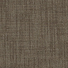 Buy John Lewis Zarao Apple Semi Plain Fabric, Mole, Price Band B Online at johnlewis.com