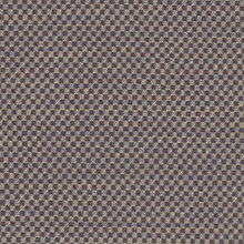 Buy John Lewis Checkmate Semi Plain Fabric, Cassis, Price Band C Online at johnlewis.com