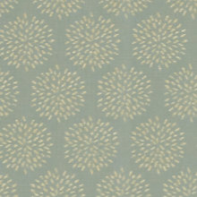 Buy John Lewis Dandy Woven Jacquard Fabric, Mineral, Price Band C Online at johnlewis.com
