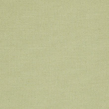 Buy John Lewis Checkmate Semi Plain Fabric, Natural, Price Band C Online at johnlewis.com