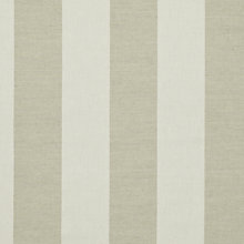 Buy John Lewis Milly Woven Jacquard Fabric, Natural, Price Band C Online at johnlewis.com