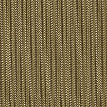 Buy John Lewis Theo Woven Stripe Fabric, Mocha, Price Band B Online at johnlewis.com