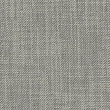 Buy John Lewis Zarao Apple Semi Plain Fabric, Blue Grey, Price Band B Online at johnlewis.com