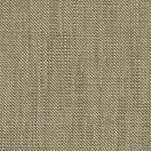 Buy John Lewis Zarao Apple Semi Plain Fabric, Putty, Price Band B Online at johnlewis.com