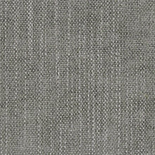 Buy John Lewis Aiden Semi Plain Fabric, Charcoal, Price Band B Online at johnlewis.com