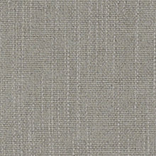 Buy John Lewis Aiden Semi Plain Fabric, Smoke, Price Band B Online at johnlewis.com