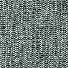 Buy John Lewis Arden Semi Plain Fabric, Duck Egg, Price Band D Online at johnlewis.com