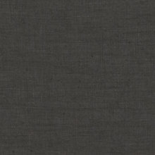 Buy John Lewis Demi Semi Plain Fabric, Mocha, Price Band E Online at johnlewis.com