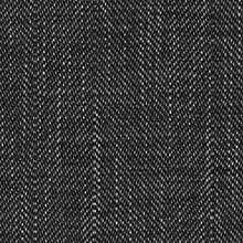Buy John Lewis Arden Semi Plain Fabric, Sable, Price Band D Online at johnlewis.com