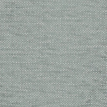 Buy John Lewis Elena Woven Chenille Fabric, Mineral, Price Band A Online at johnlewis.com