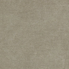 Buy John Lewis Grace Woven Chenille Fabric, Mocha, Price Band A Online at johnlewis.com