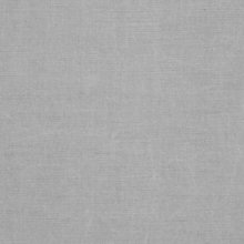 Buy John Lewis Flynn Semi Plain Fabric, Blue Grey, Price Band E Online at johnlewis.com