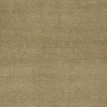 Buy John Lewis Grace Woven Chenille Fabric, Putty, Price Band A Online at johnlewis.com