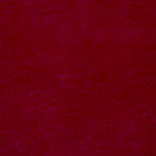 Buy John Lewis Grace Woven Chenille Fabric, Crimson Red, Price Band A Online at johnlewis.com
